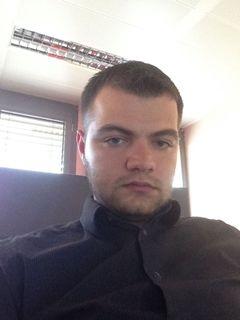 Borislav A.