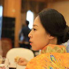 Qiao P.