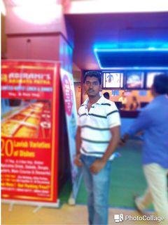 Shanmugavelraja