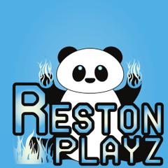 Reston P.