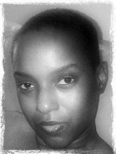 Kassinda C.