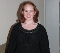 Kristen L.