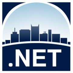 Nashville .NET User G.