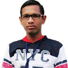 Pawneshwar Datt R.