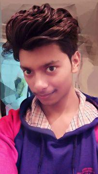 Shivam Kumar G.