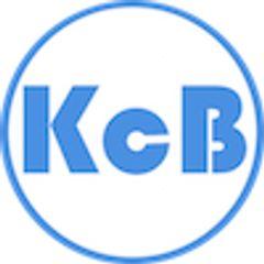Kevin C. B.