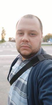Alexandru H.