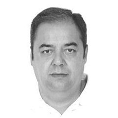 Carlos Sanz V.