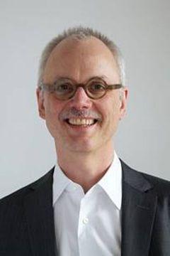 Matthias B.