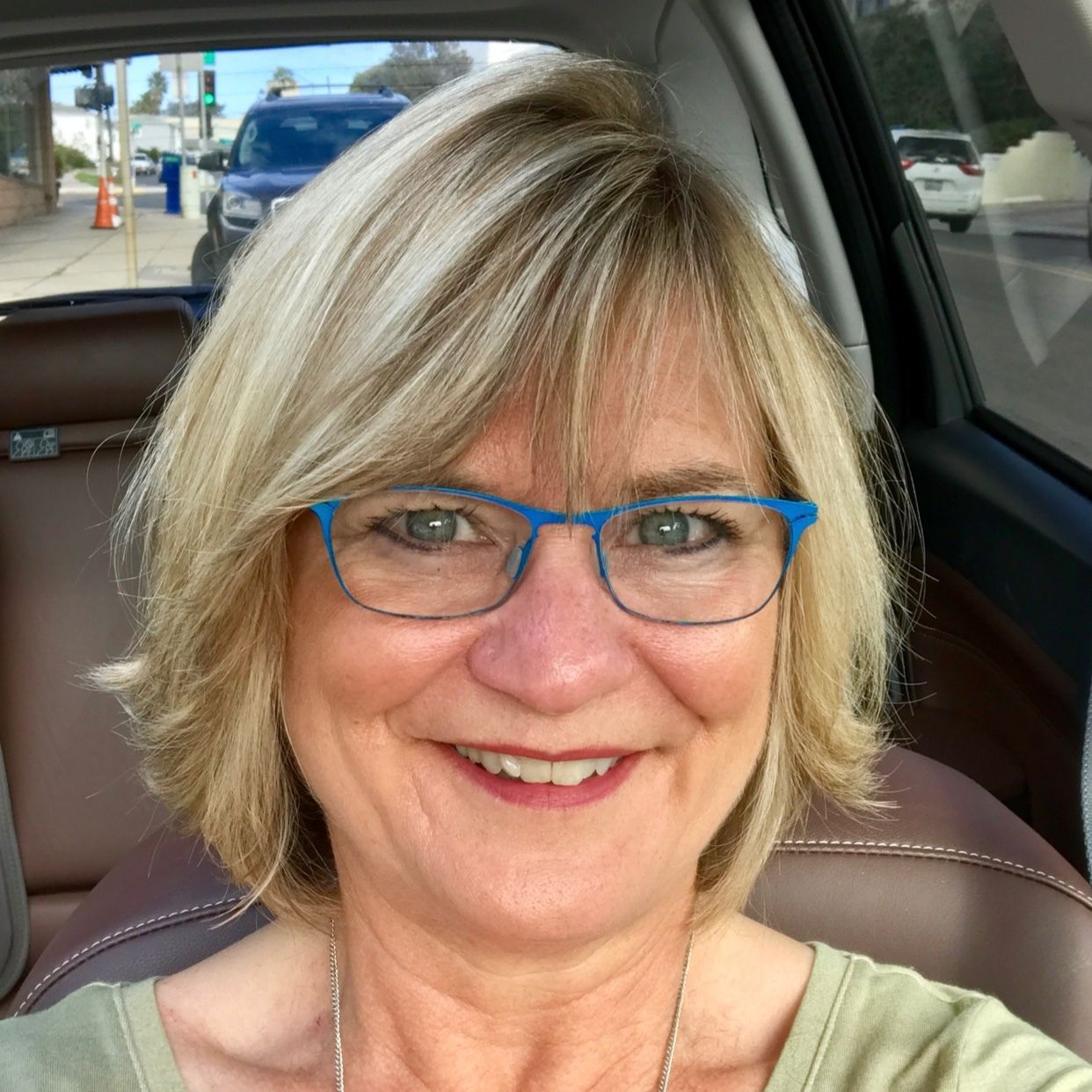 meet east bethany singles Bethany woodard, march 14 home news best happy hour destinations for singles in phoenix this fun atmosphere is the perfect place to meet someone.