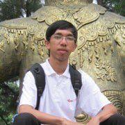 Nguyen Kim K.
