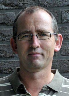 Arjen van W.