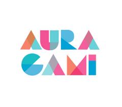 Auragami L.