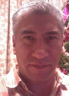 Orlando E.