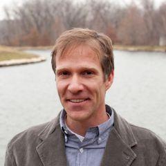 Scott B. Kelley, C.