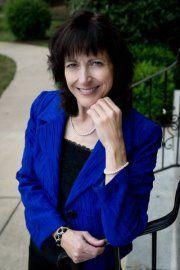 Dr. Nadine Rosechild S.