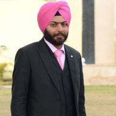 Singh B.