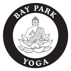Bay Park Y.