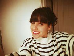 Laura Prieto M.