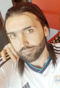 Eihab R.