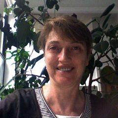 Joan J