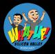 WhatUp Silicon V.