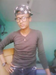 Aarya C.