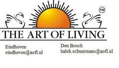 Art Of Living Noord B.