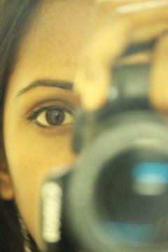 Jayasri N.