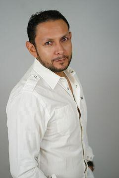 Diego E