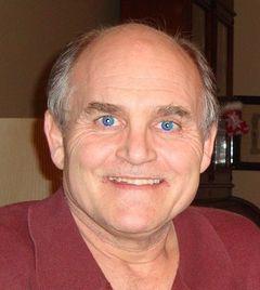 Phil J.