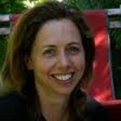 Clare B.