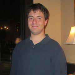 Ryan V M.