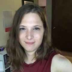Sophie M.