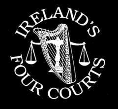 Ireland's Four C.