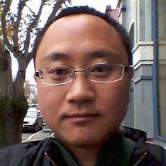 Denis Y.