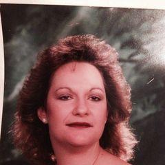 Annette Neil B.