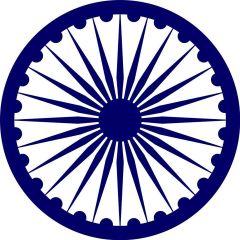 ChandrahasKumar Bharadwaj K.