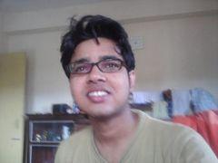 Anindya M.
