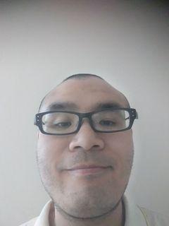 Chong C
