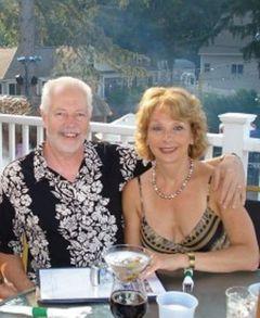 Bill & Linda C.