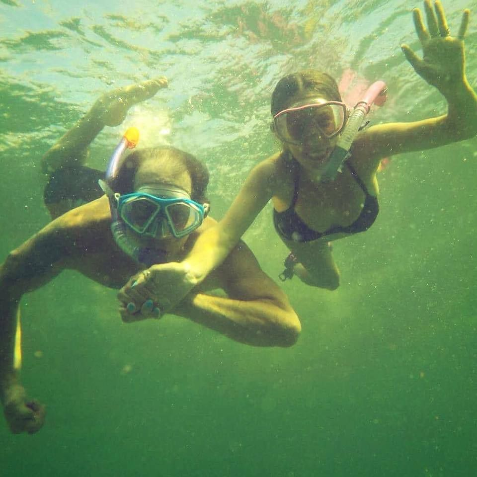 Snorkeling In Daytona Beach Fl The Best Beaches World