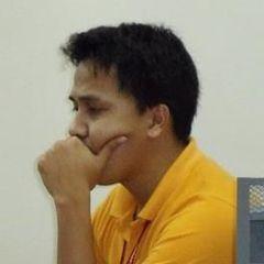 Rodelio L.