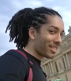 Julien A.