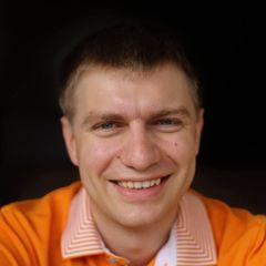 Alexey P.
