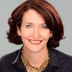 Danielle Stein F.