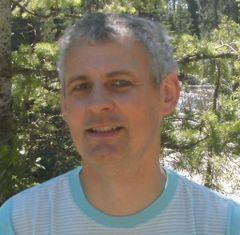 Eric P.