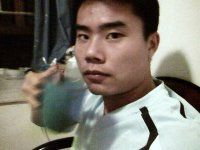 Yijun Y.