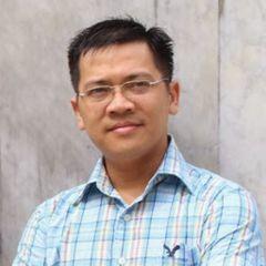 Khang Nguyen M.