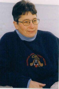Sherrie A.
